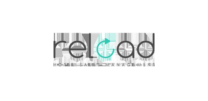 Reload Hotel Sales Management