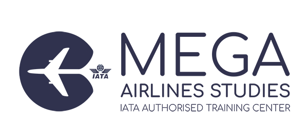 Mega Airlines Studies