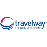 Travelway Tourism & Shipping