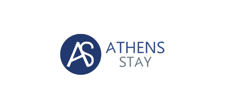 Athens Stay