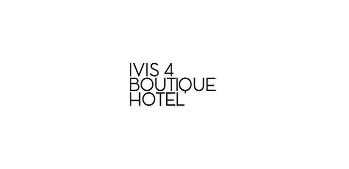 IVIS4 Boutique Hotel