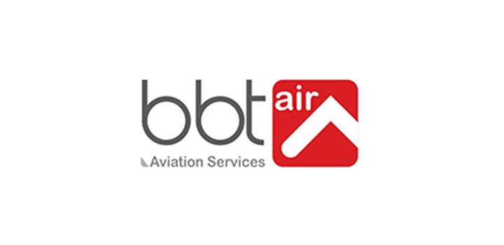 BBT Air Aviation Services