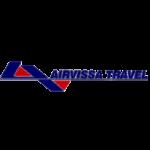 Airvissa Travel