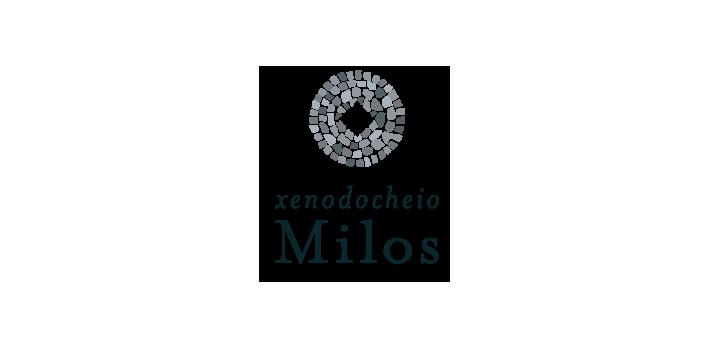 xenodocheio Milos