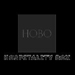 Hospitality Box