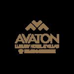 Avaton Luxury Hotel & Villas - Relais & Châteaux
