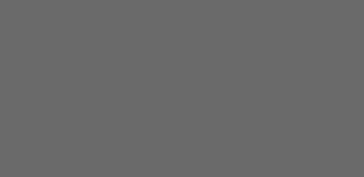P + V Hospitality