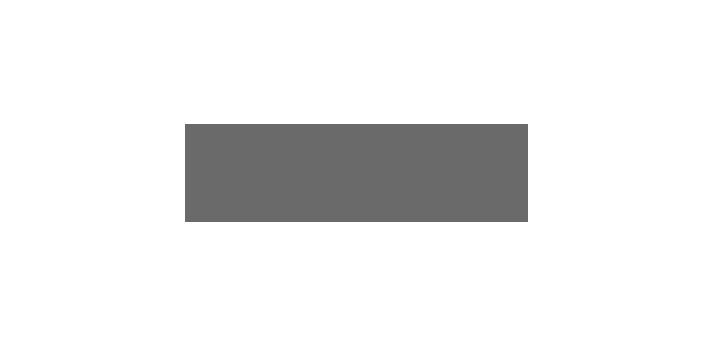 THE VSCOPE