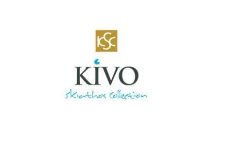 Kivo Art & Gourmet Hotel