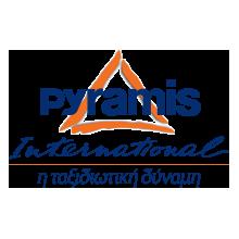 Pyramis International